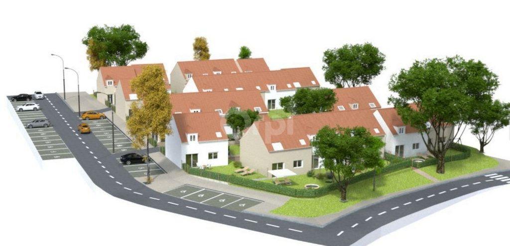Maison à vendre 4 75.91m2 à Saint-Maximin vignette-6
