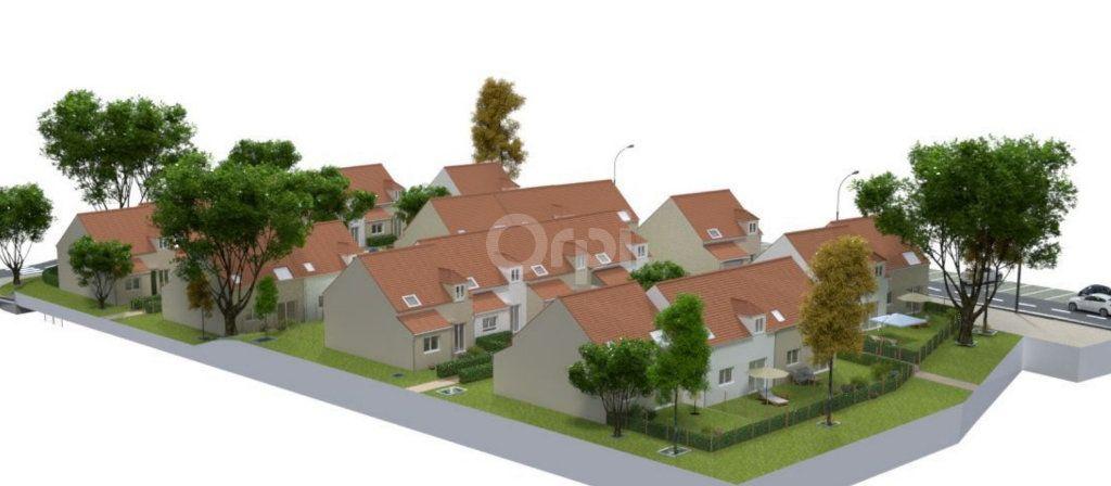 Maison à vendre 4 75.91m2 à Saint-Maximin vignette-7