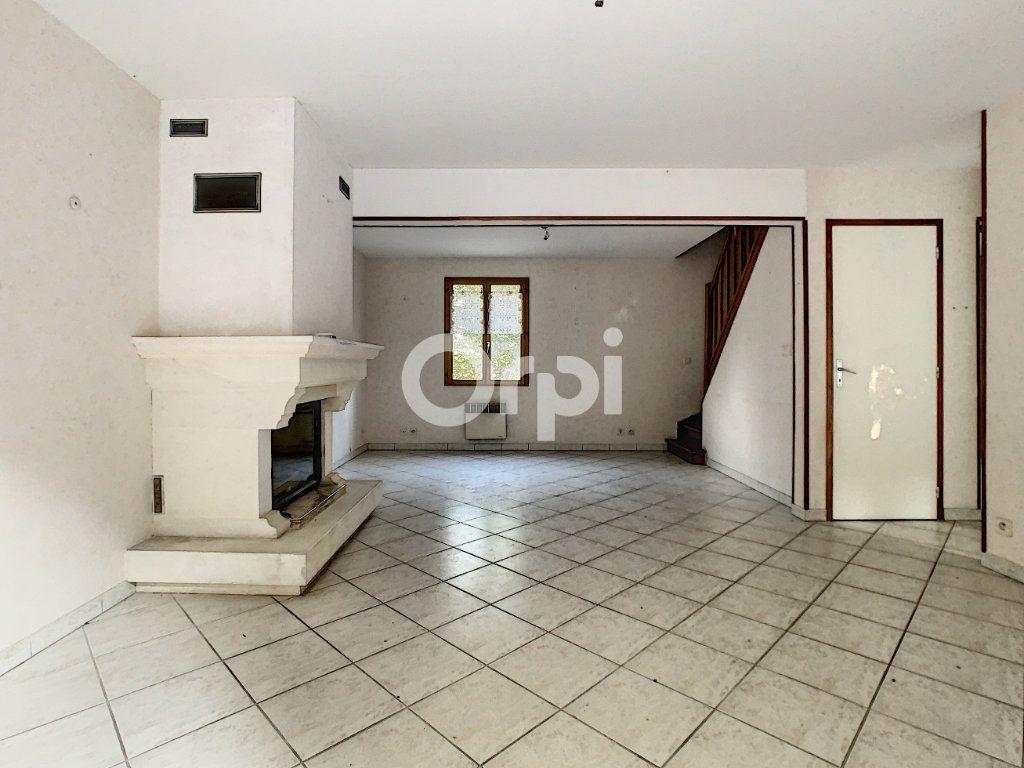 Maison à vendre 6 90m2 à Laigneville vignette-2
