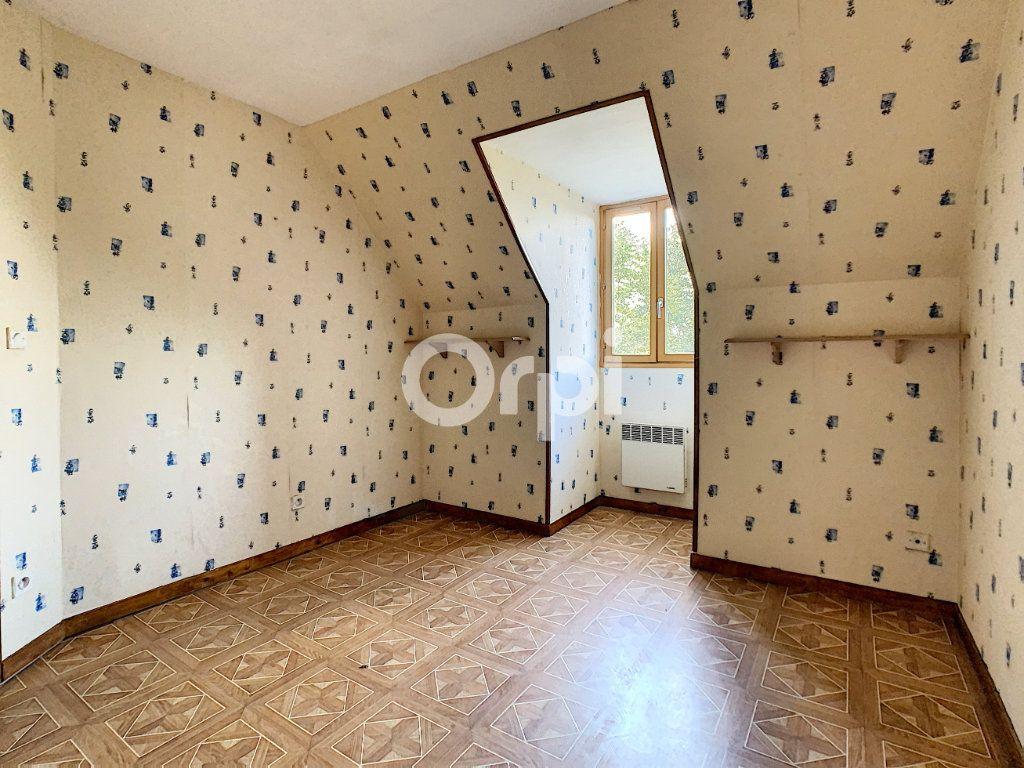 Maison à vendre 6 90m2 à Laigneville vignette-4