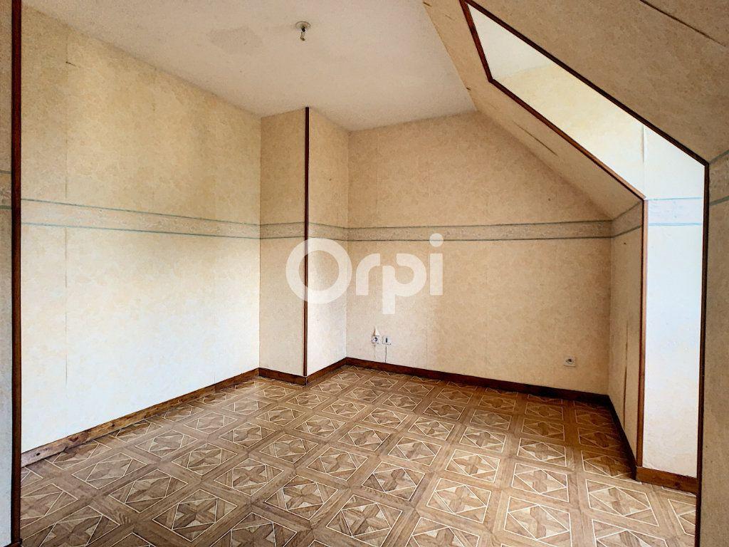 Maison à vendre 6 90m2 à Laigneville vignette-5