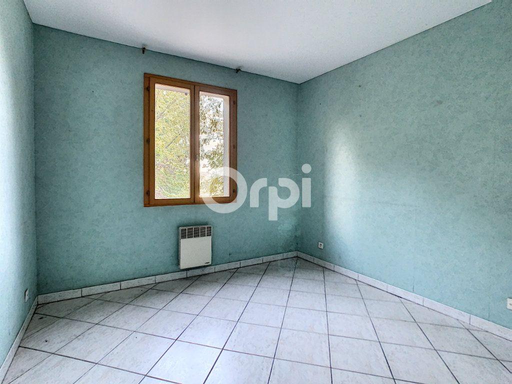 Maison à vendre 6 90m2 à Laigneville vignette-6