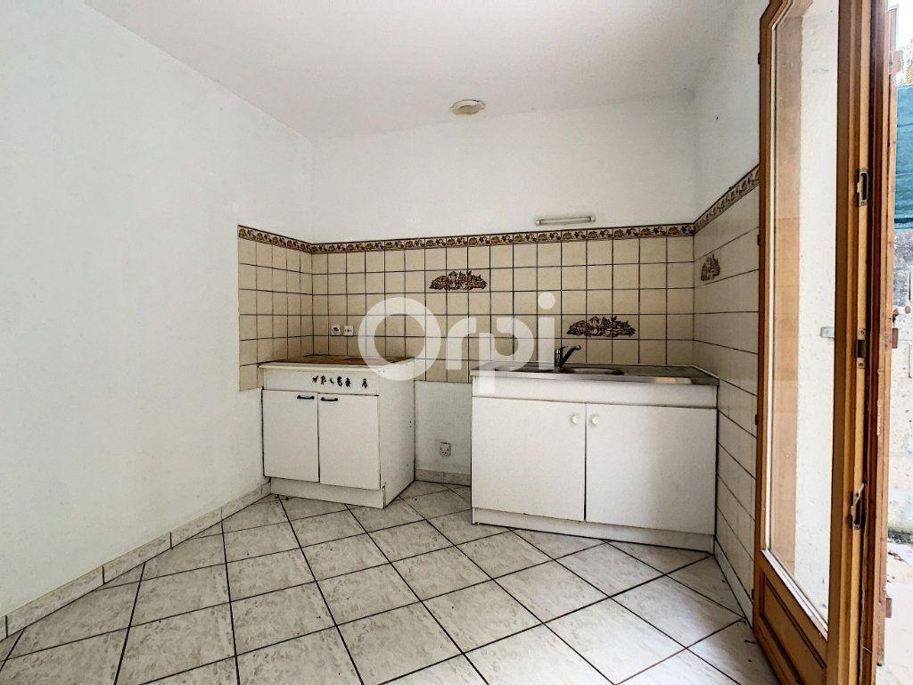 Maison à vendre 6 90m2 à Laigneville vignette-7