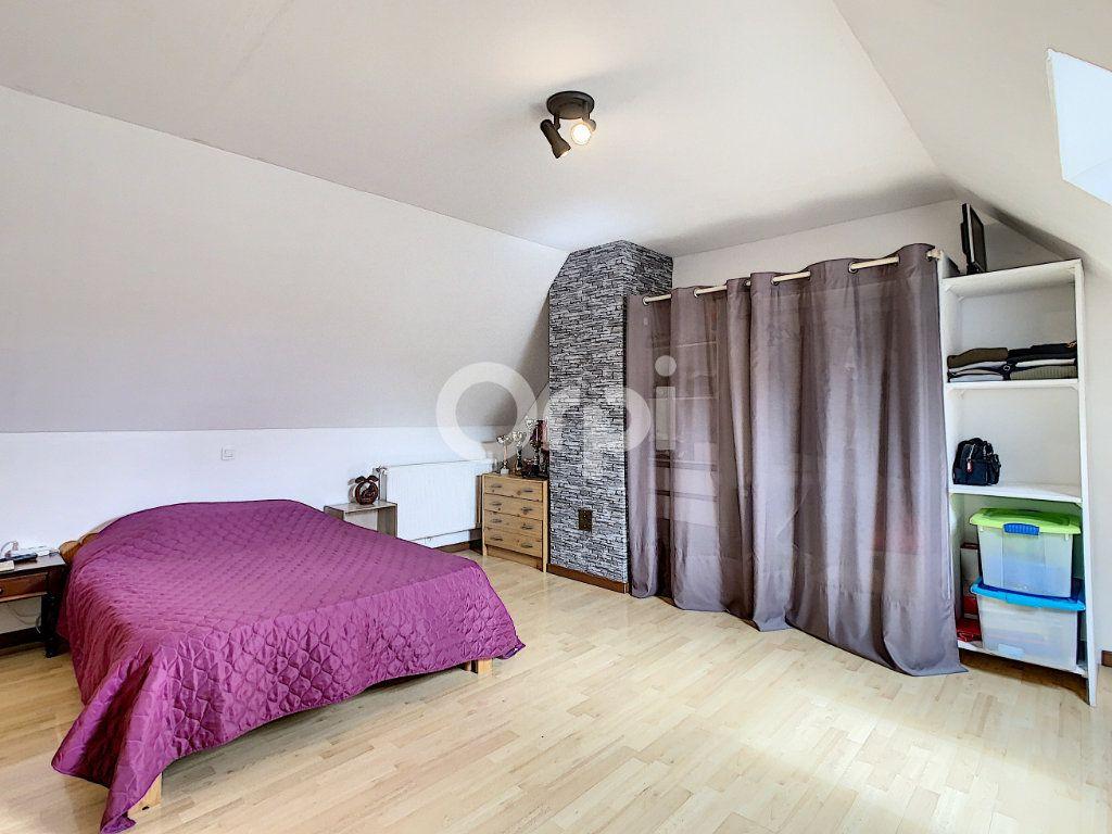 Maison à vendre 5 130m2 à Montataire vignette-6