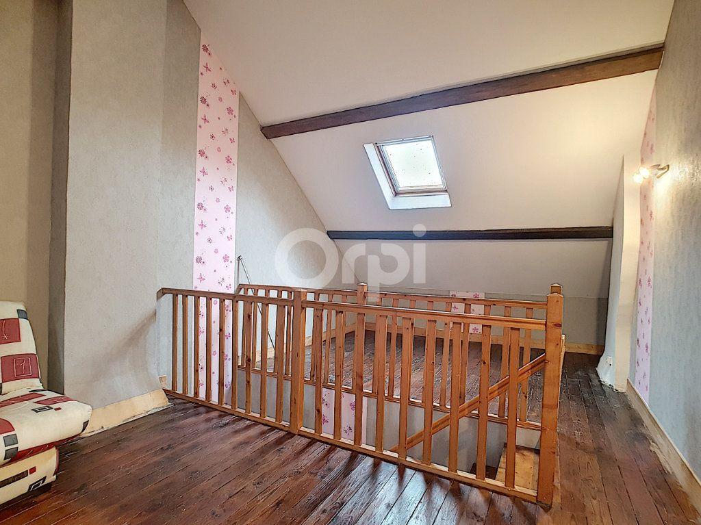 Maison à vendre 3 90m2 à Nogent-sur-Oise vignette-1