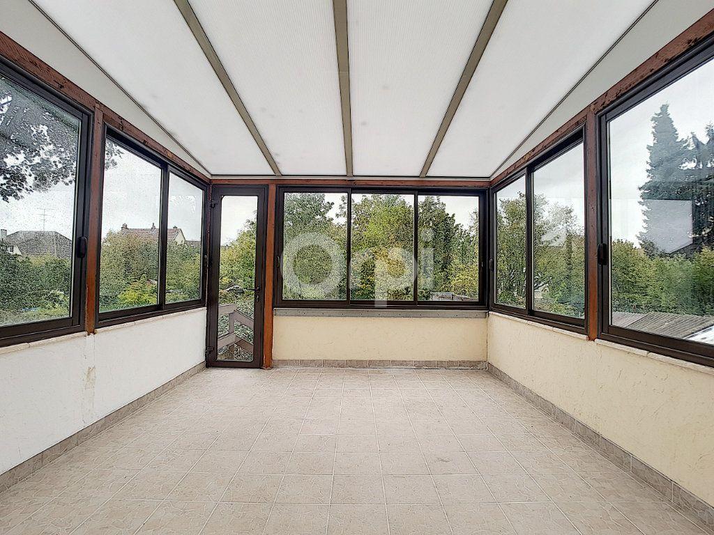 Maison à vendre 3 90m2 à Nogent-sur-Oise vignette-2