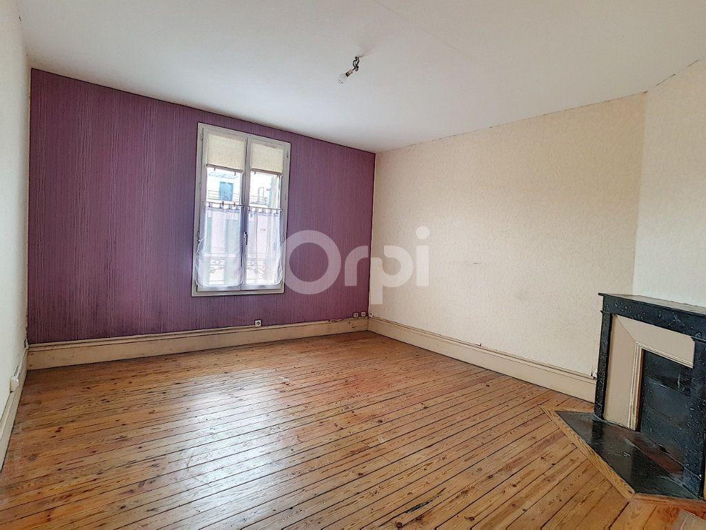 Maison à vendre 3 90m2 à Nogent-sur-Oise vignette-3