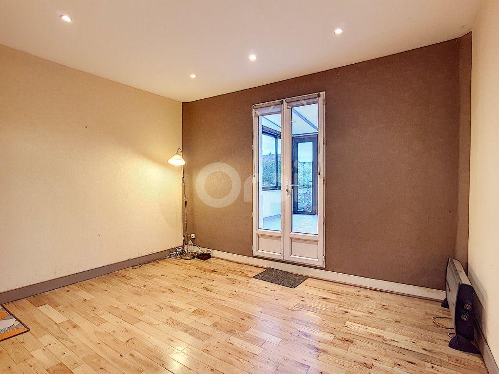 Maison à vendre 3 90m2 à Nogent-sur-Oise vignette-4