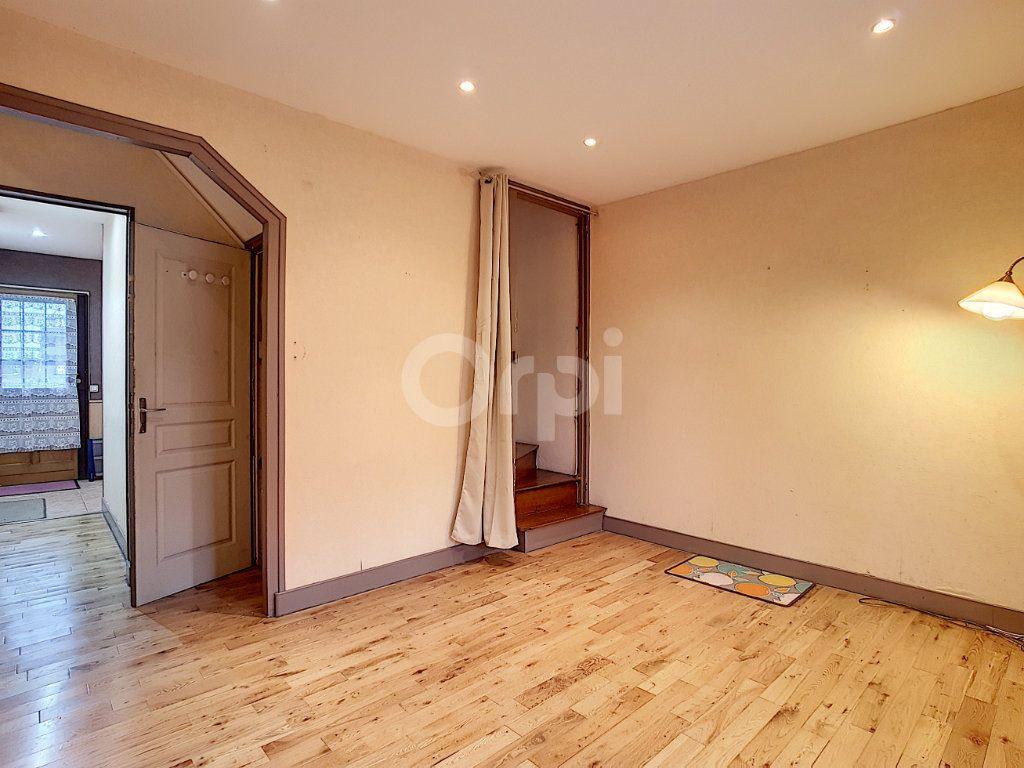 Maison à vendre 3 90m2 à Nogent-sur-Oise vignette-5