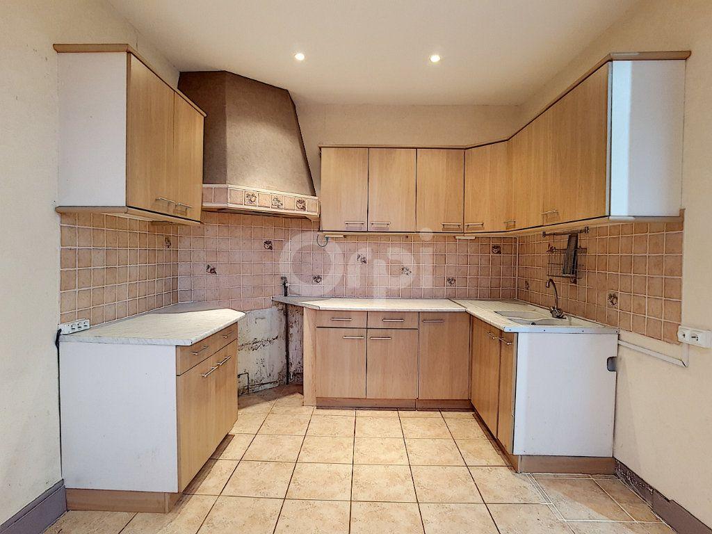 Maison à vendre 3 90m2 à Nogent-sur-Oise vignette-6