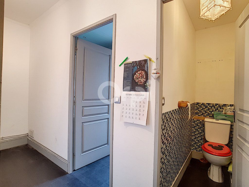 Maison à vendre 3 90m2 à Nogent-sur-Oise vignette-8