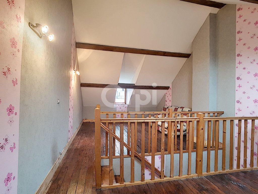 Maison à vendre 3 90m2 à Nogent-sur-Oise vignette-9