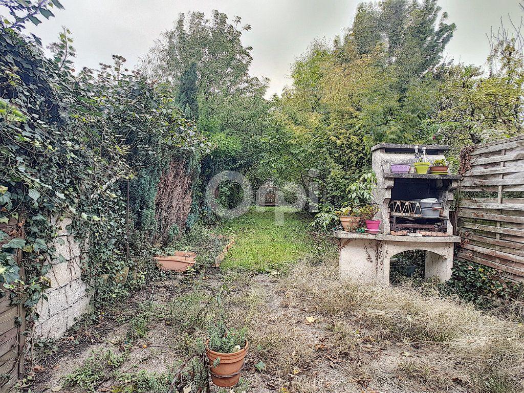 Maison à vendre 3 90m2 à Nogent-sur-Oise vignette-10