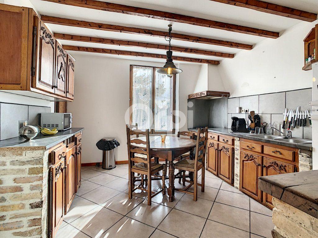 Maison à vendre 8 130m2 à Rieux vignette-1