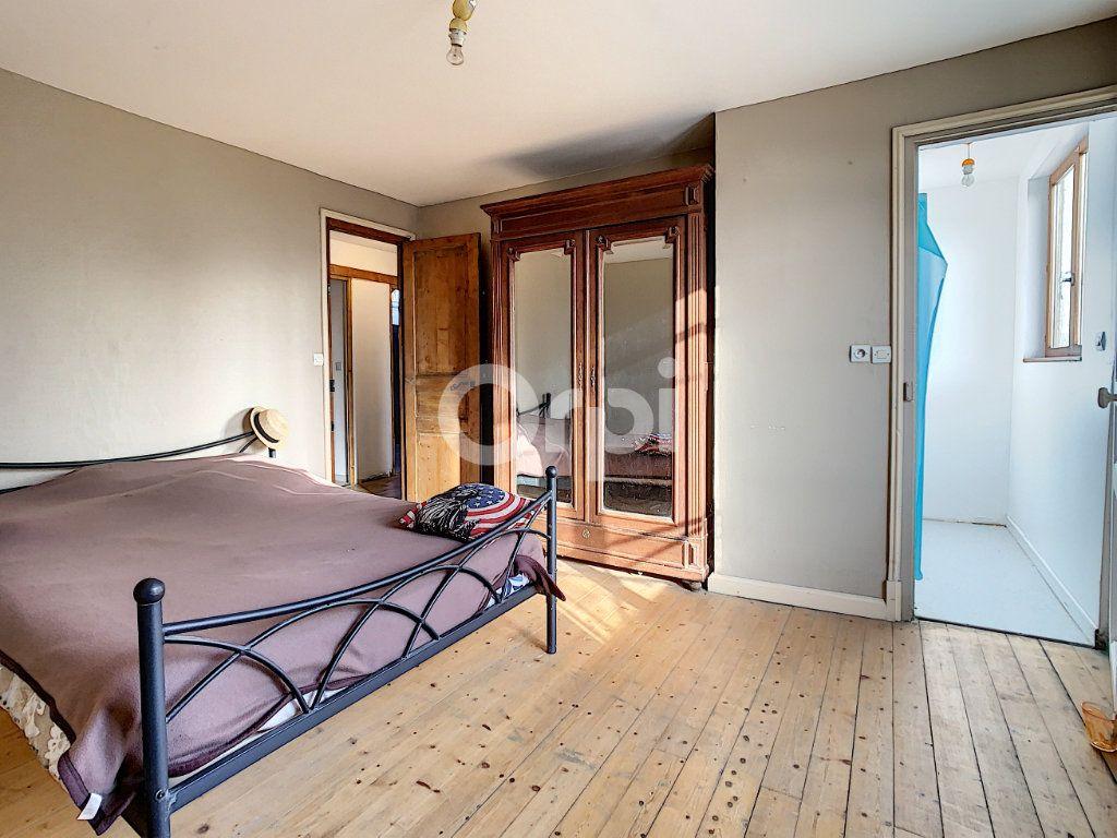 Maison à vendre 8 130m2 à Rieux vignette-7