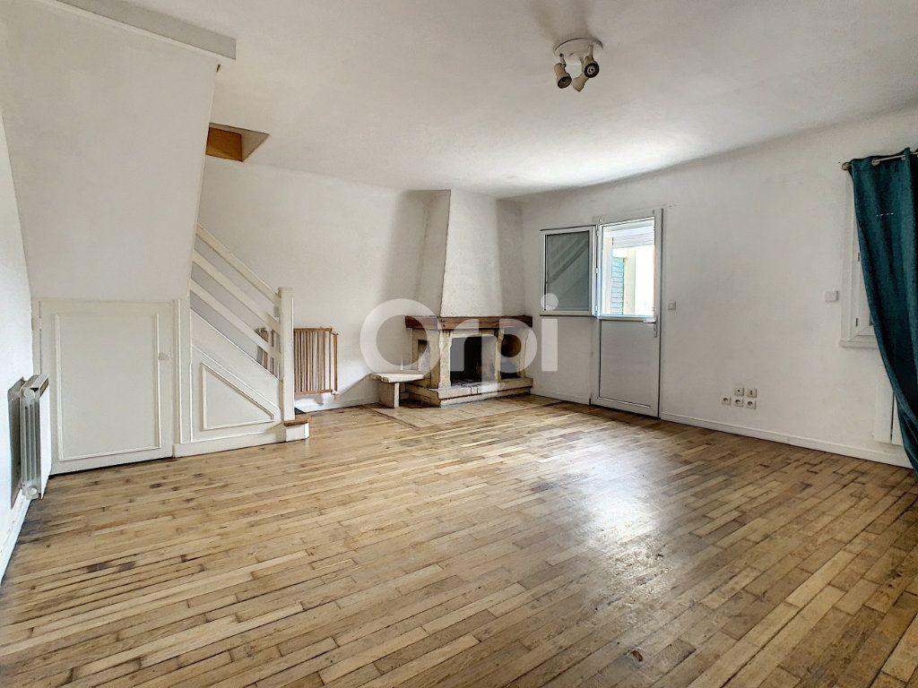 Appartement à vendre 3 56.96m2 à Nogent-sur-Oise vignette-2