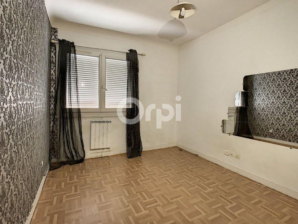 Appartement à vendre 3 56.96m2 à Nogent-sur-Oise vignette-3