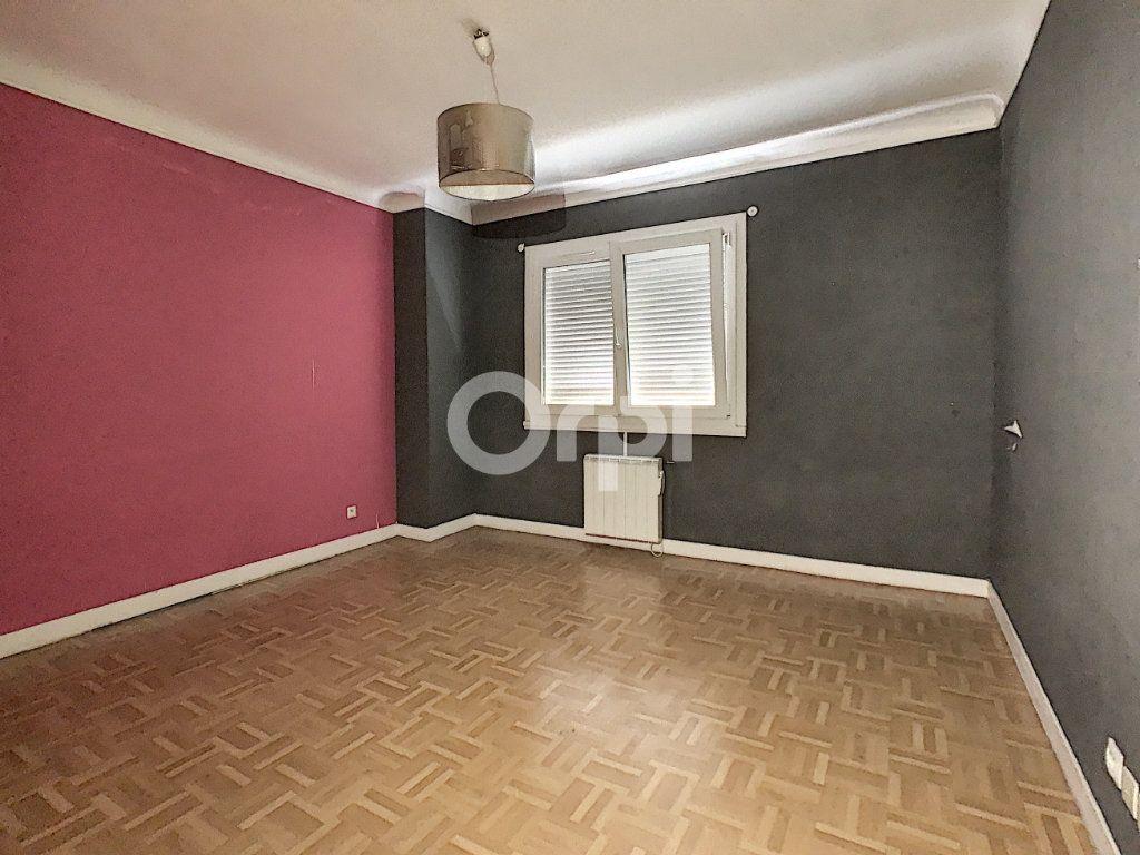 Appartement à vendre 3 56.96m2 à Nogent-sur-Oise vignette-4