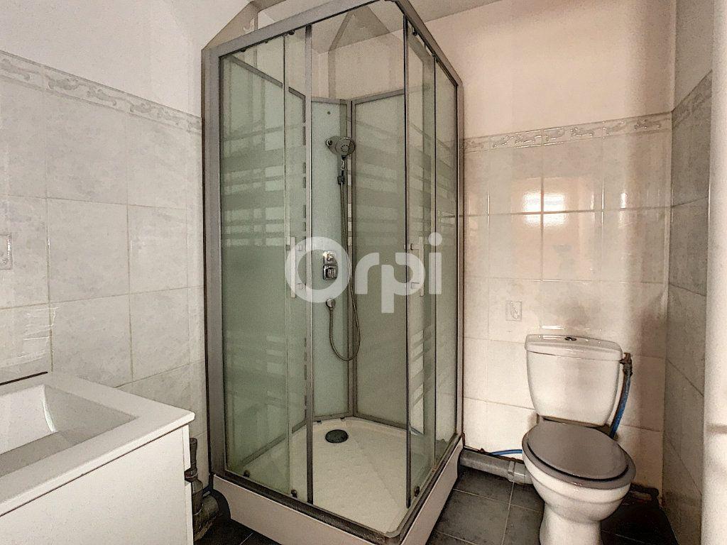 Appartement à vendre 3 56.96m2 à Nogent-sur-Oise vignette-5