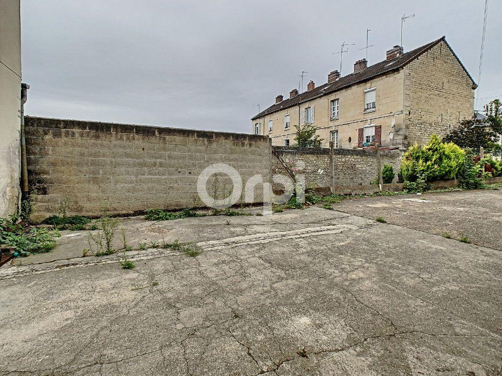 Appartement à vendre 3 56.96m2 à Nogent-sur-Oise vignette-6