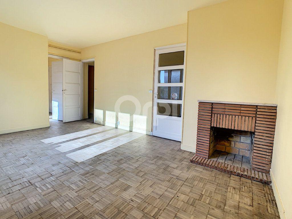 Appartement à louer 3 67.53m2 à Creil vignette-1
