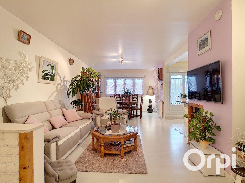 Appartement à vendre 3 69.1m2 à Creil vignette-1
