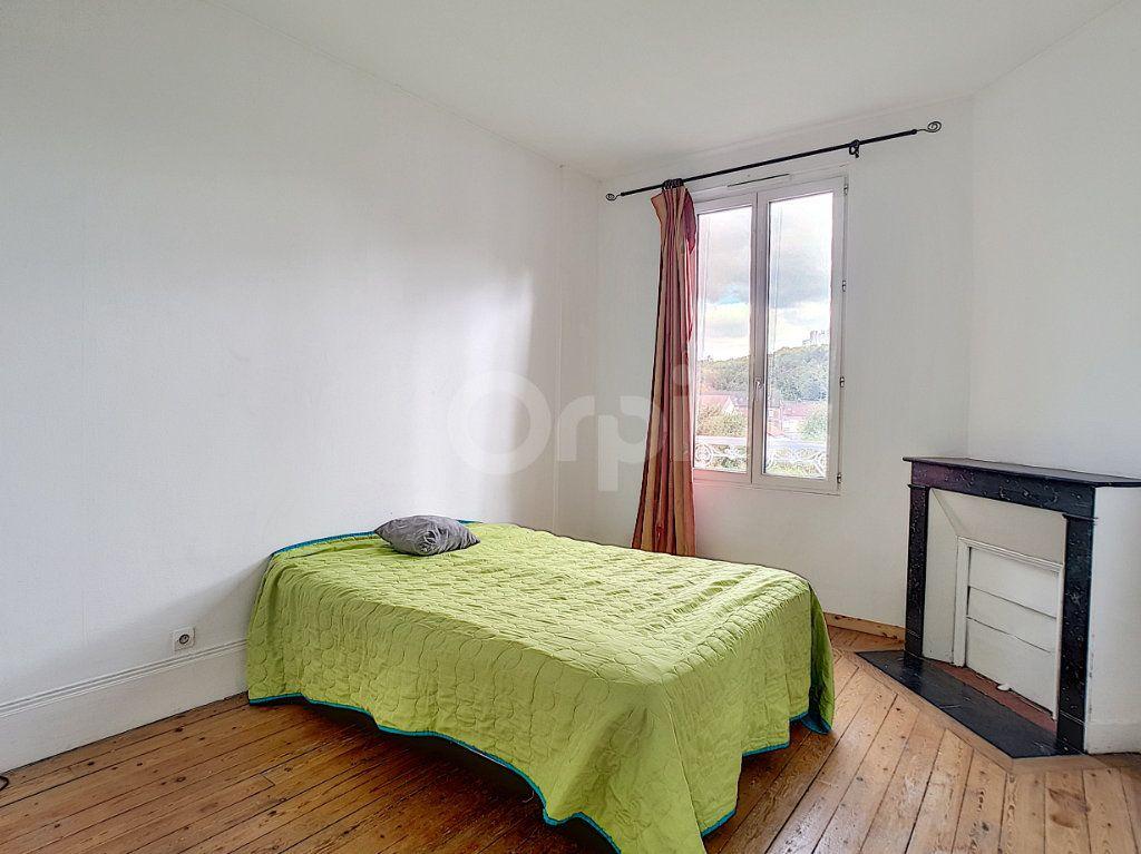 Appartement à vendre 3 52.77m2 à Creil vignette-3
