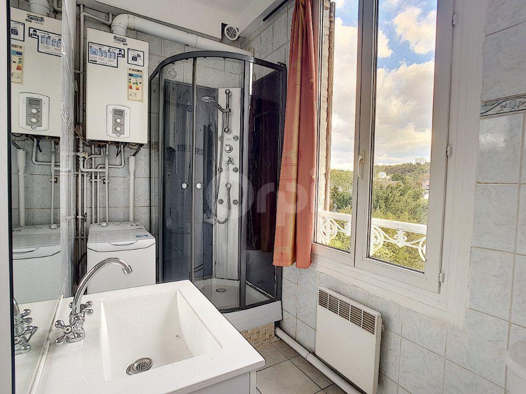 Appartement à vendre 3 52.77m2 à Creil vignette-4