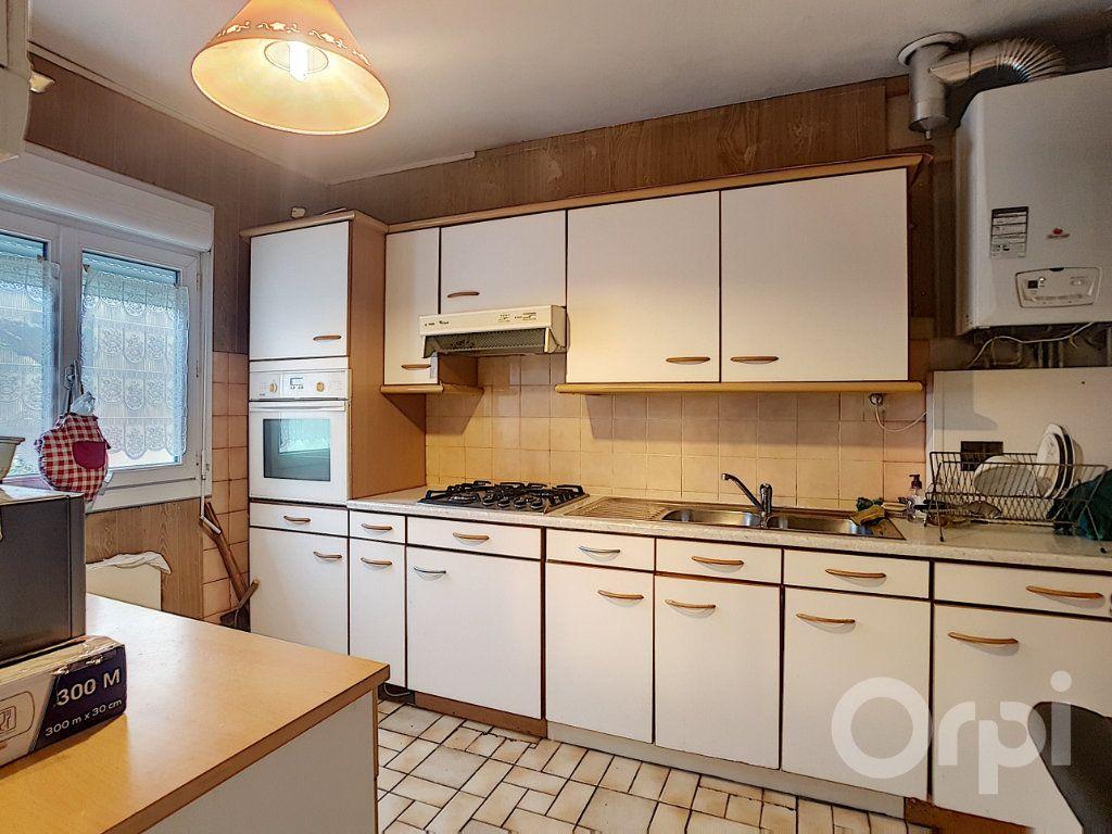 Maison à vendre 6 99.87m2 à Nogent-sur-Oise vignette-1