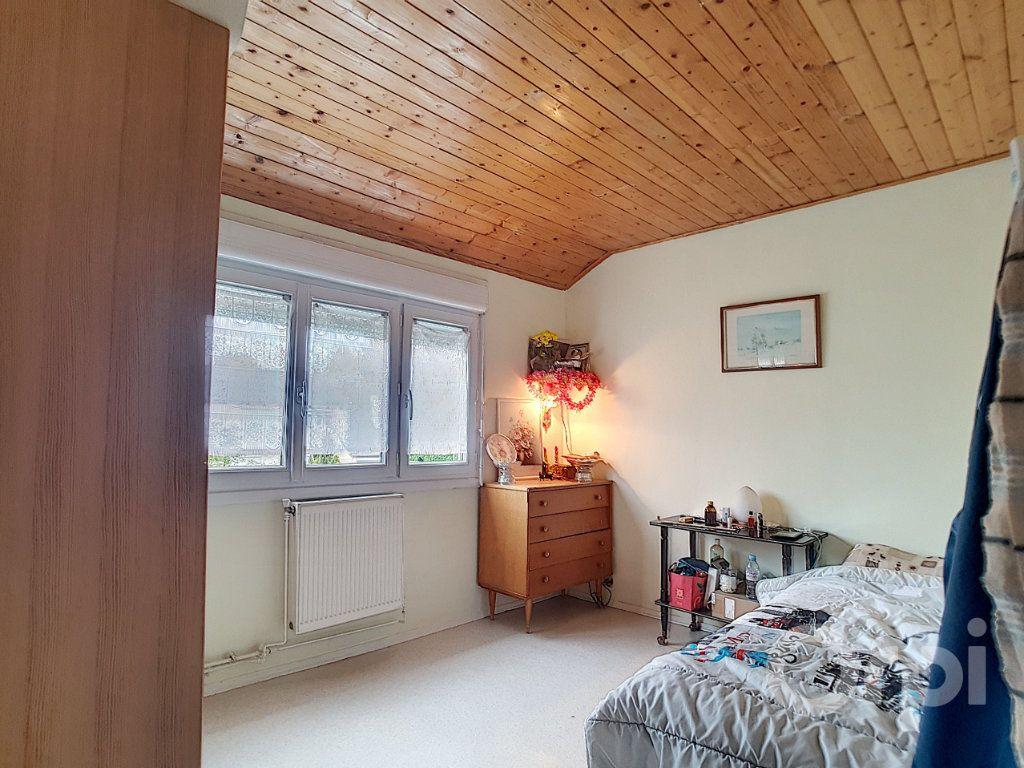 Maison à vendre 6 99.87m2 à Nogent-sur-Oise vignette-4