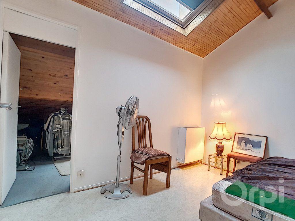 Maison à vendre 6 99.87m2 à Nogent-sur-Oise vignette-6