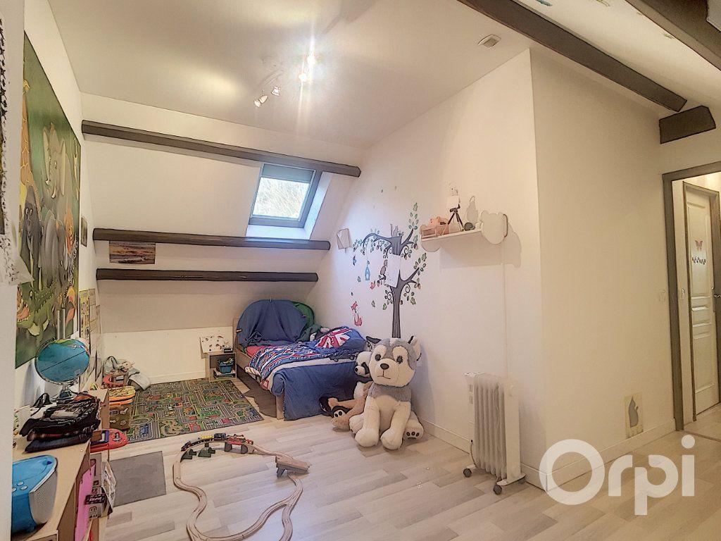Maison à vendre 5 109.34m2 à Saint-Leu-d'Esserent vignette-5