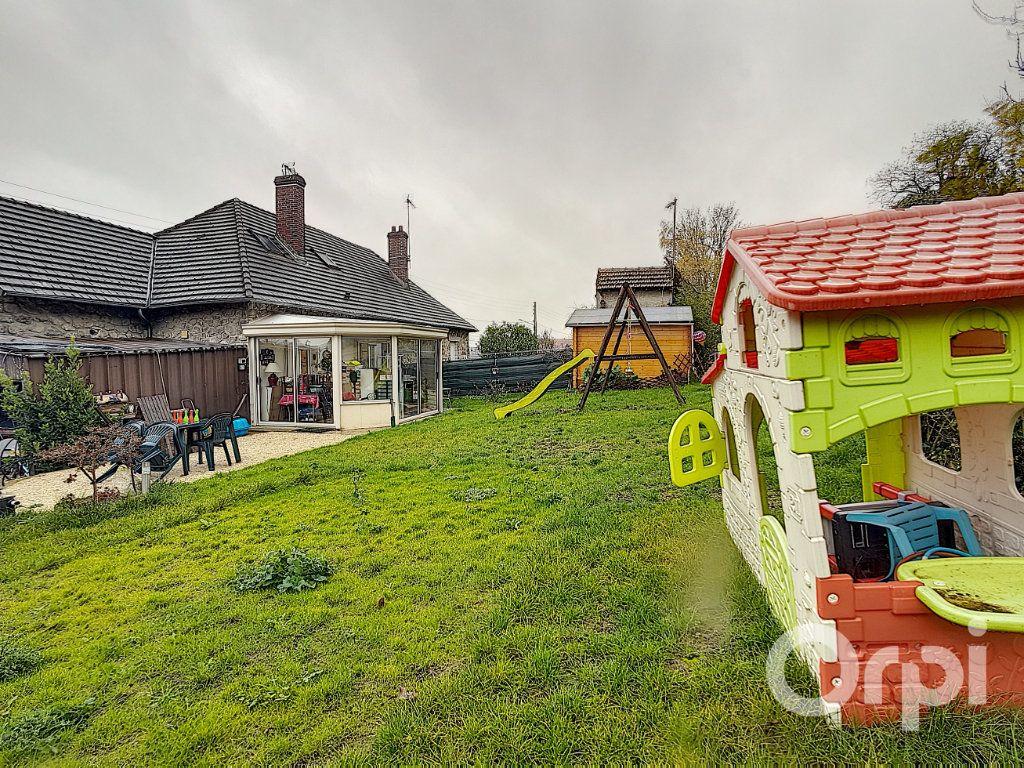 Maison à vendre 5 109.34m2 à Saint-Leu-d'Esserent vignette-8