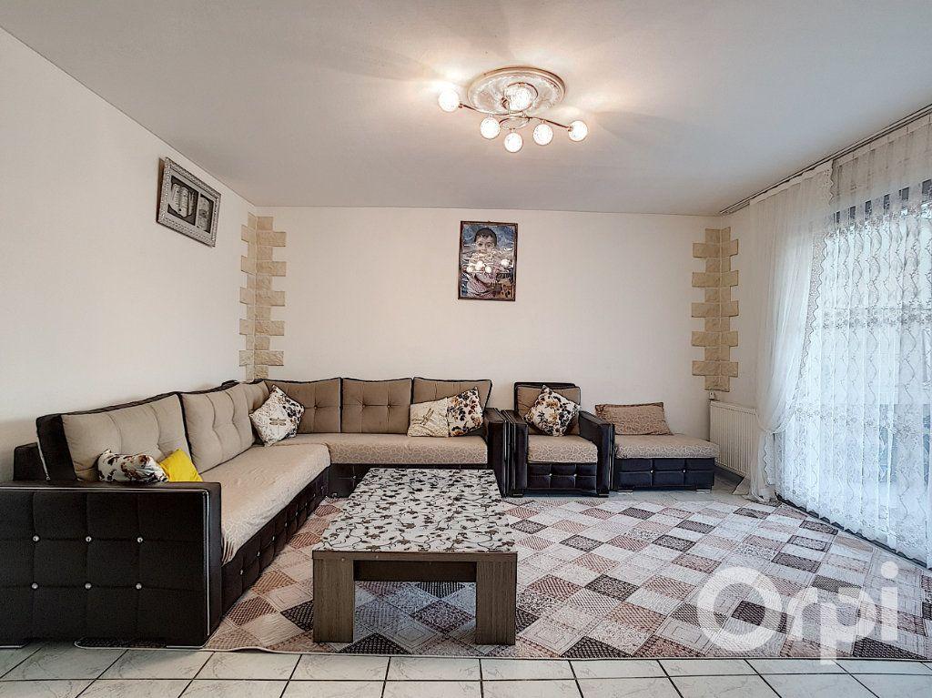 Maison à vendre 6 90m2 à Nogent-sur-Oise vignette-3