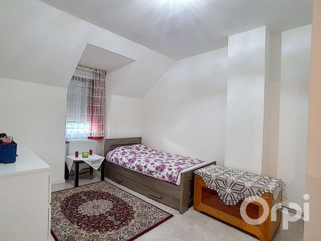 Maison à vendre 6 90m2 à Nogent-sur-Oise vignette-6