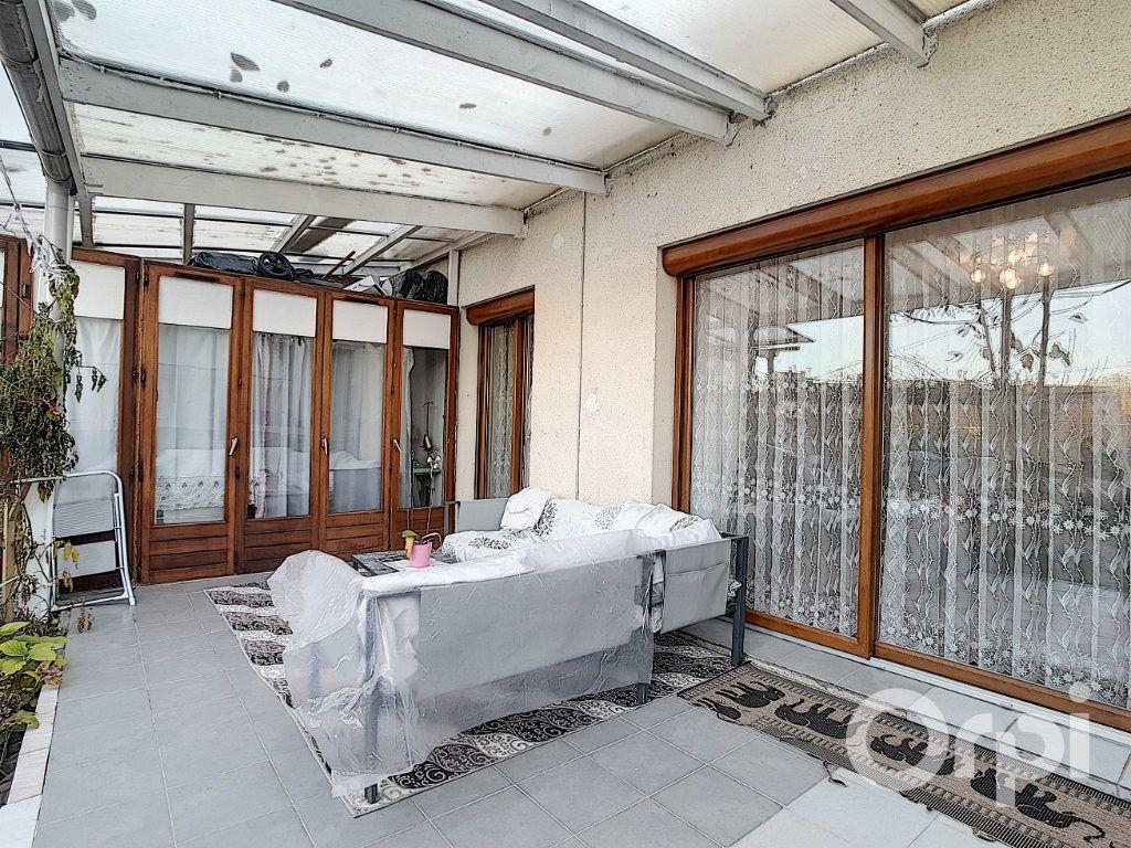 Maison à vendre 6 90m2 à Nogent-sur-Oise vignette-8