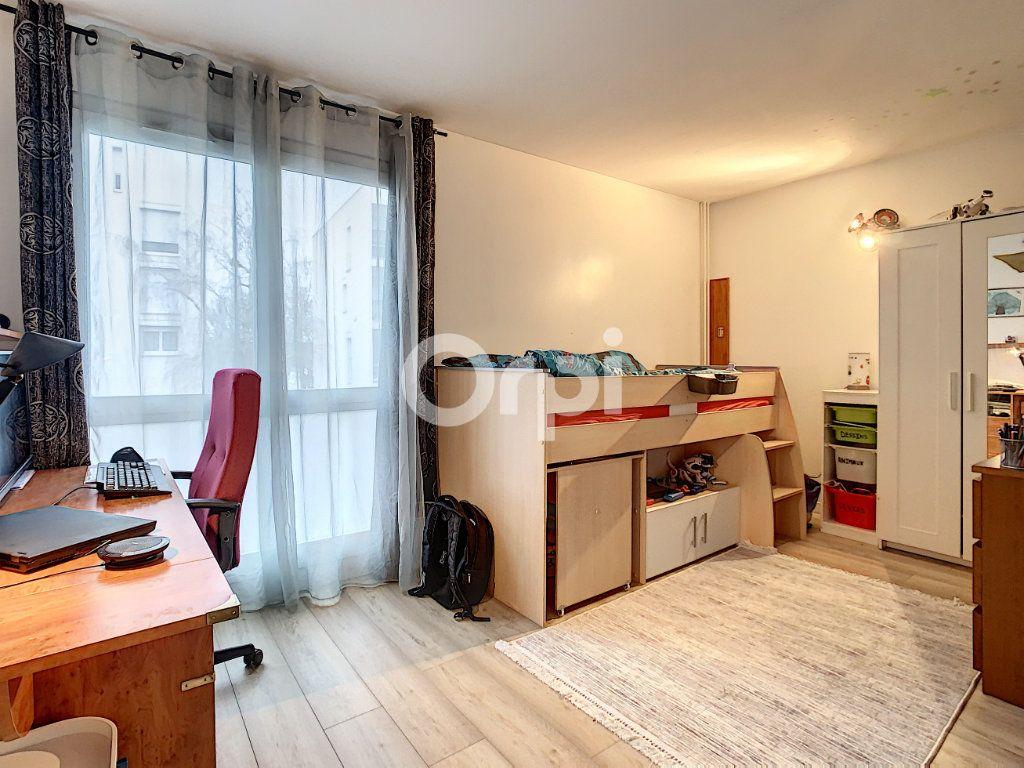 Appartement à vendre 5 98m2 à Creil vignette-5