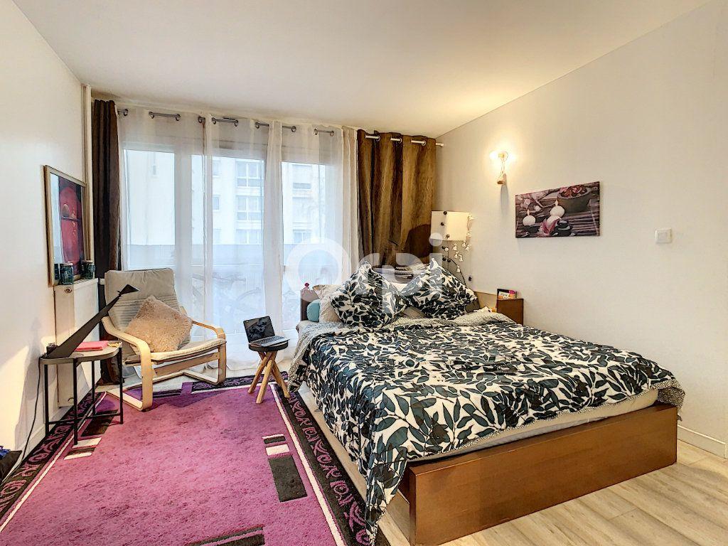 Appartement à vendre 5 98m2 à Creil vignette-7