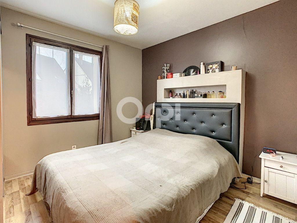 Maison à vendre 6 135m2 à Villers-Saint-Paul vignette-4