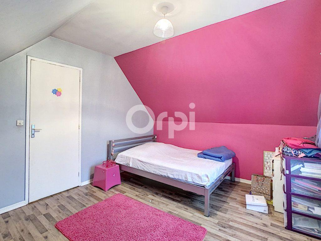 Maison à vendre 6 135m2 à Villers-Saint-Paul vignette-5