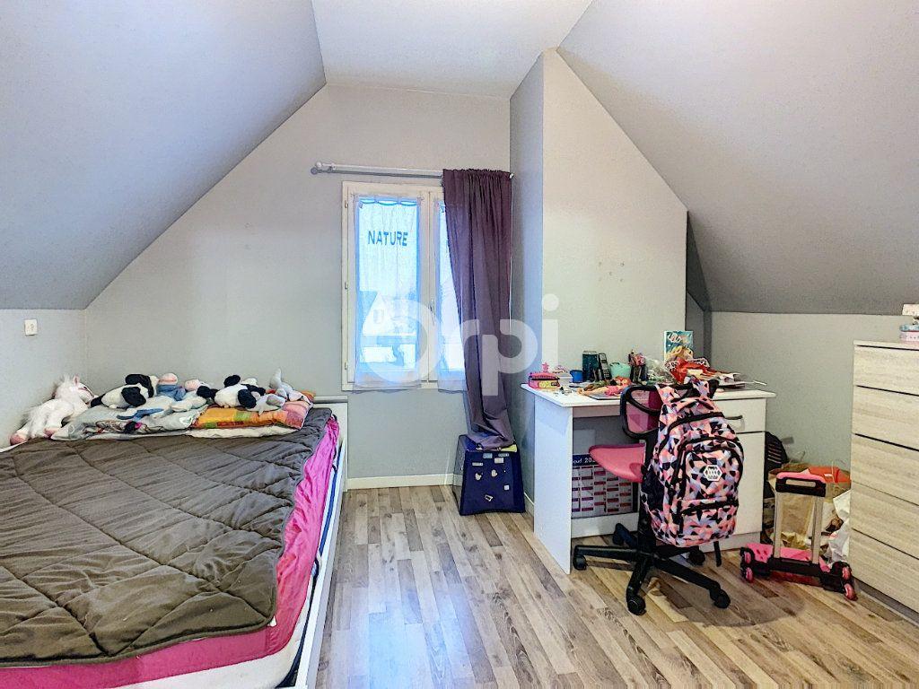 Maison à vendre 6 135m2 à Villers-Saint-Paul vignette-6
