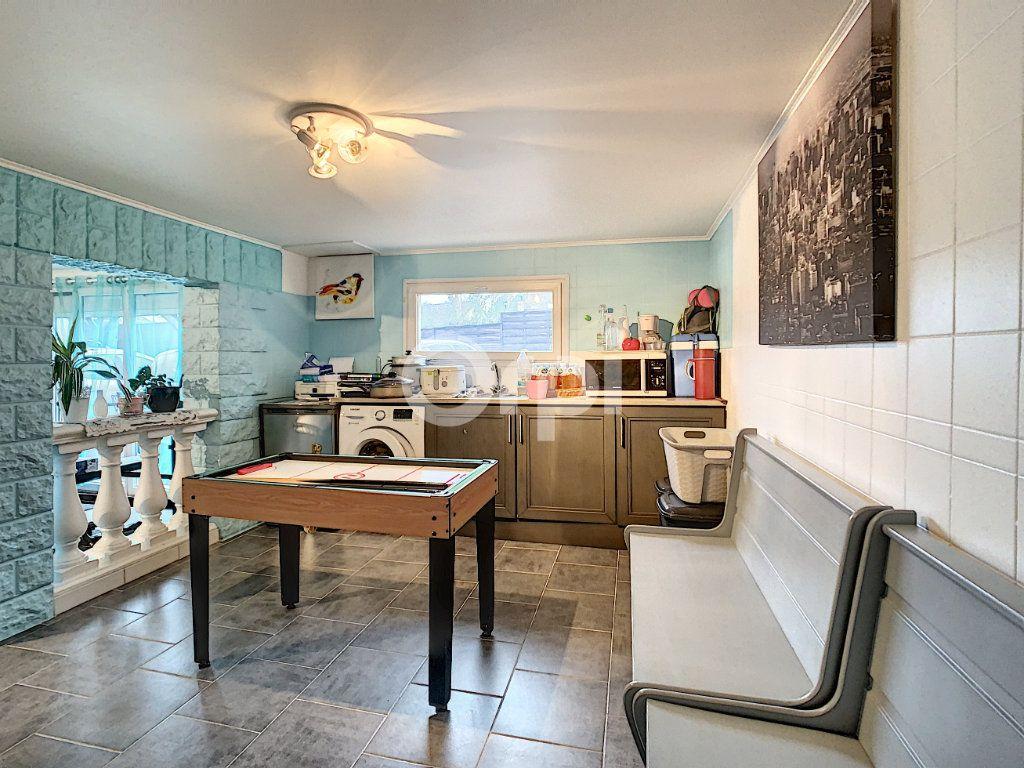 Maison à vendre 6 135m2 à Villers-Saint-Paul vignette-7