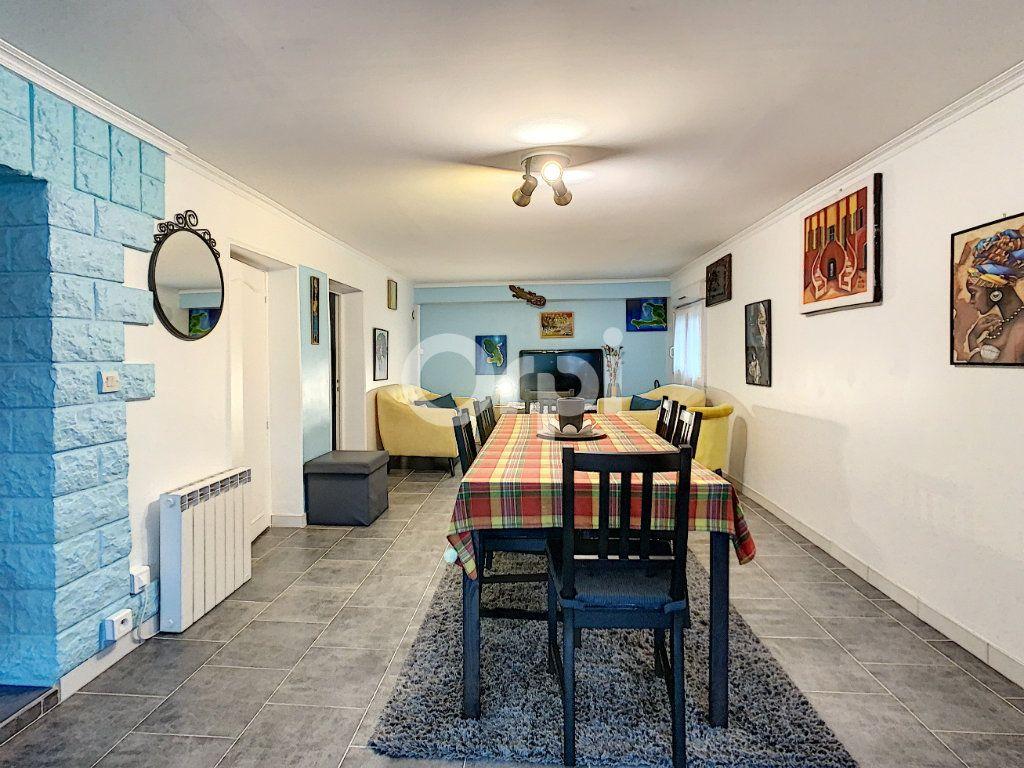 Maison à vendre 6 135m2 à Villers-Saint-Paul vignette-8