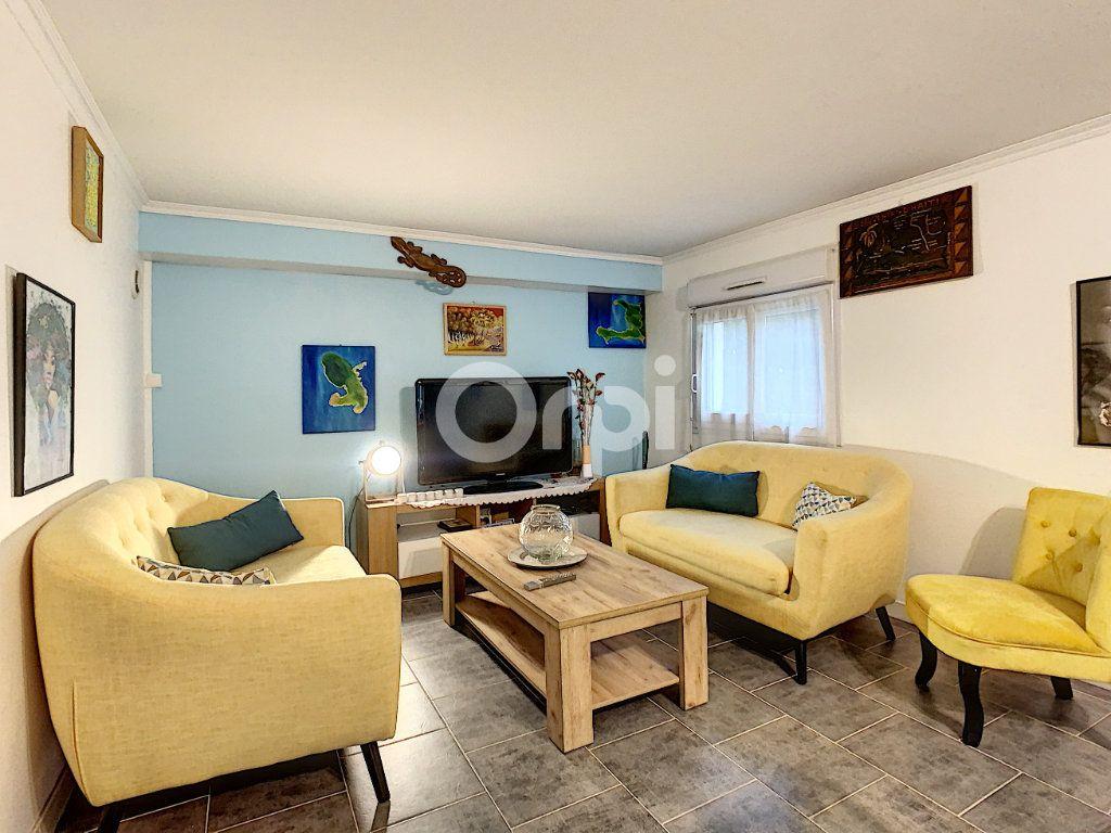 Maison à vendre 6 135m2 à Villers-Saint-Paul vignette-9
