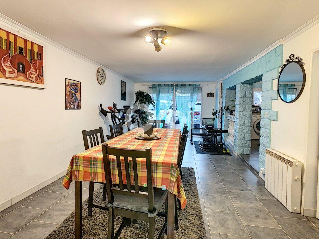 Maison à vendre 6 135m2 à Villers-Saint-Paul vignette-10