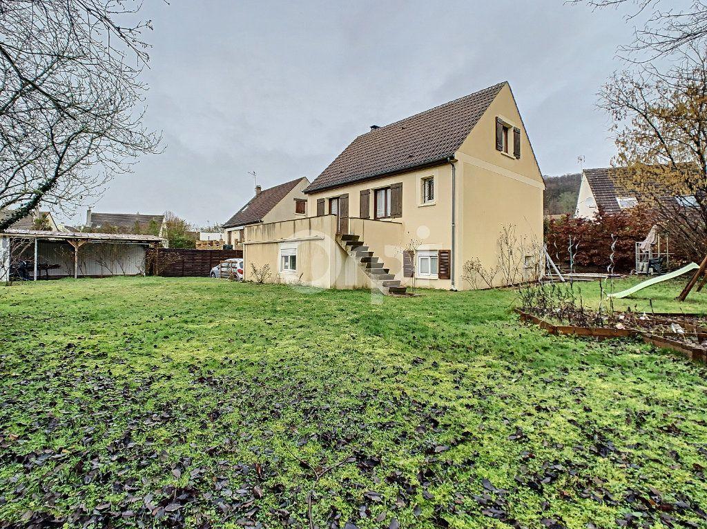 Maison à vendre 6 135m2 à Villers-Saint-Paul vignette-11