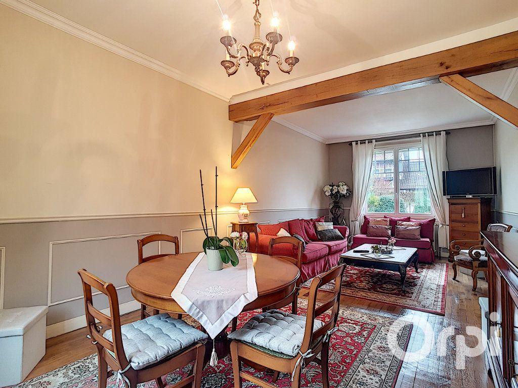 Maison à vendre 5 86m2 à Nogent-sur-Oise vignette-3
