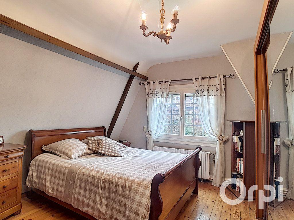 Maison à vendre 5 86m2 à Nogent-sur-Oise vignette-4