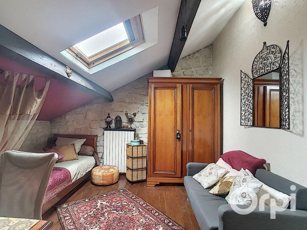 Maison à vendre 5 86m2 à Nogent-sur-Oise vignette-5