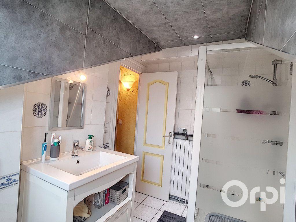 Maison à vendre 5 86m2 à Nogent-sur-Oise vignette-7